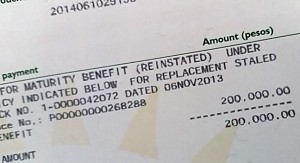 200k pay letter