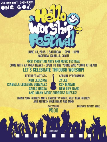 HelloWorshipFestival_Poster_lowres