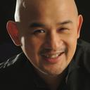 John Mateos Ong