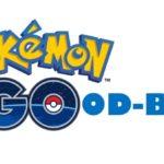 Pokemon Go-odbye